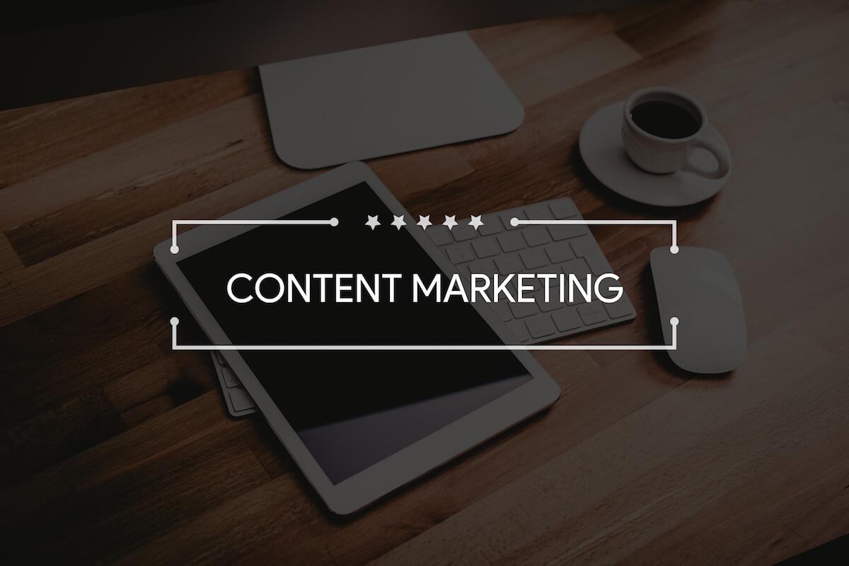 Como criar conteúdo para blog