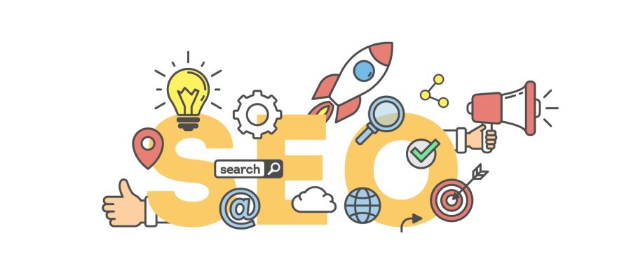 ferramentas de seo para blog