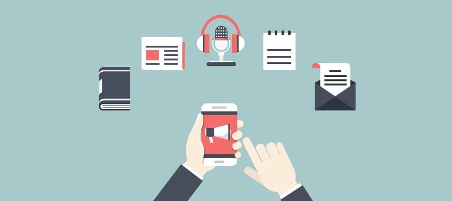 posts-em-audio-quando-usar