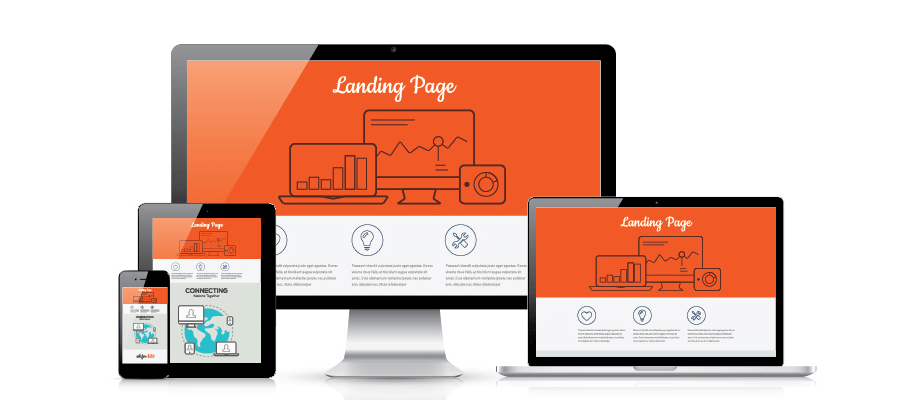 melhores-landing-pages
