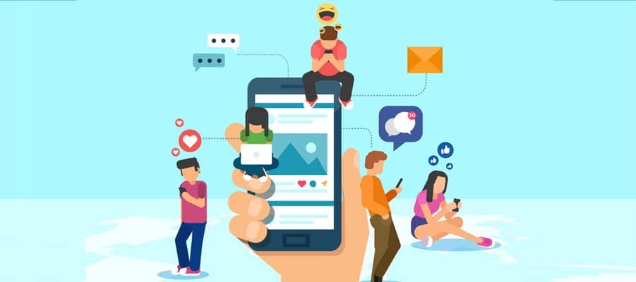 como-adaptar-conteudos-do-blog-para-as-redes-sociais