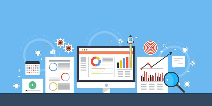 relatorio-marketing-digital