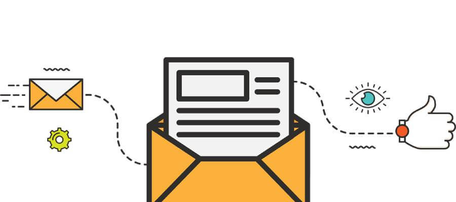 indicadores-email-marketing